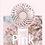 Thumbnail: 씽씽 미니 선풍기
