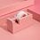 Thumbnail: 테이프 커터기