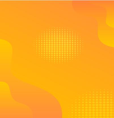 Banner Destaque-01.png
