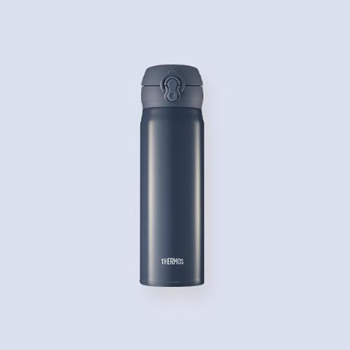 [써머스] 데일리 원터치 텀블러 500ml