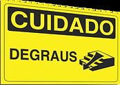 Placa Sinalizacao02.png