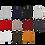 Thumbnail: [커스텀] 기모 맨투맨