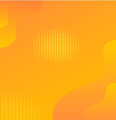 Banner Destaque-02.png