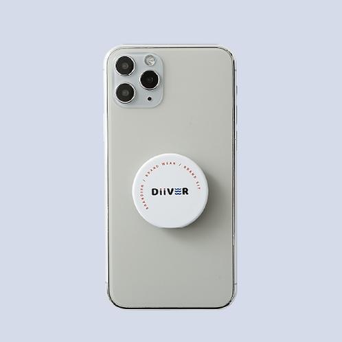 스마트폰 스마트톡 (무광형)