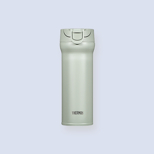 [써머스] 손전등 텀블러 480ml
