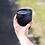 Thumbnail: 친환경 컵