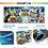 Thumbnail: 풀컬러 프린팅 장패드