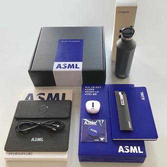 asml-1.png