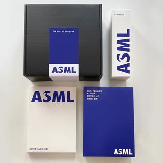 asml-3.png