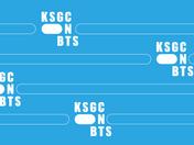 KsGC5.png