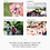 Thumbnail: 피크닉매트 제작 (중/특대)