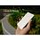 Thumbnail: 풀컬러인쇄 보조배터리 (8000 mAh)
