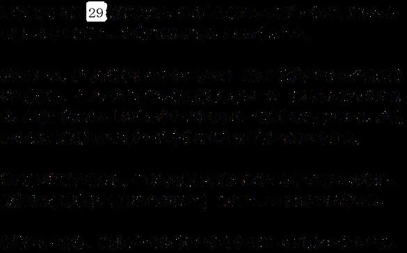 20181206_挨拶更新.png