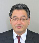阿部伊組 代表取締役 阿部隆