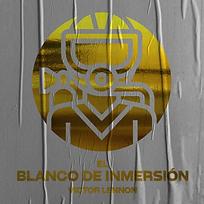 portada blanco de inmersion 2020.png
