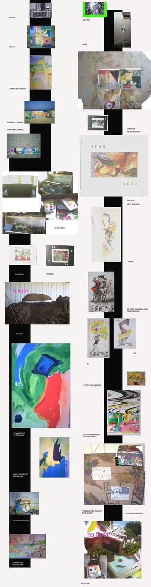 galeriaparaweb.jpg