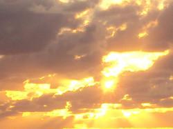 sol+atlantico+y+31+dd