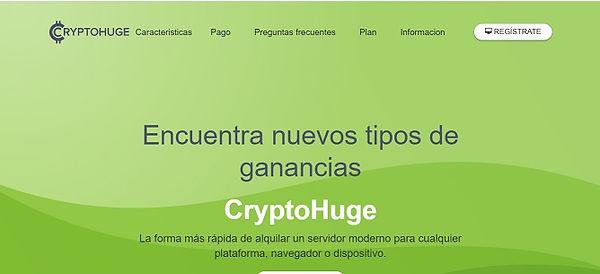 Cryptohuge.jpg
