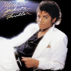 Michael Jackson - beat it guitar