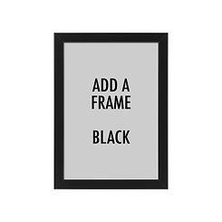 Frame black.jpg