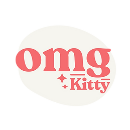 OMG Kitty logo updated-066-06.png