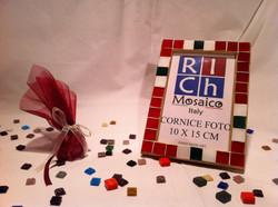 mosaic 059.JPG