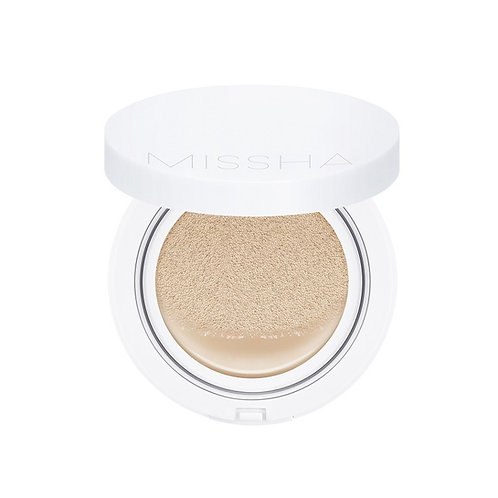 Missha Magic Cushion Moist Up - #21