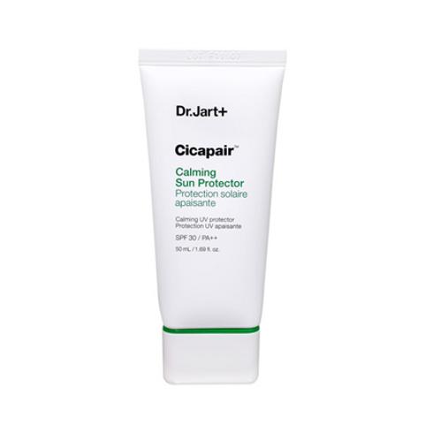Dr.jart+ Cicapair Calming Sun Protector 50ml