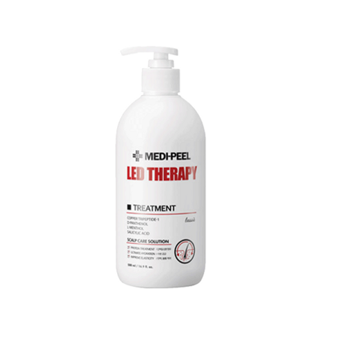 MEDI-PEEL LED Therapy Treatment 500ml