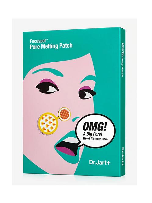 Dr.jart+ Focuspot  Melting Patch - Pore 1+1