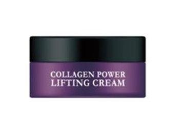 EYENLIP Collagen Power Lifting Cream Sample 15ml