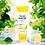 Thumbnail: SOME BY MI Yuja Niacin Brightening Moisture Gel Cream 100ml