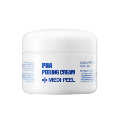 MEDI-PEEL PHA Peeling Cream 50ml