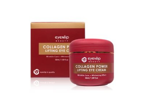EYENLIP Collagen Power Lifting Eye Cream 50ml