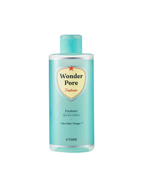 Etude House Wonder Pore Freshner - Renewal