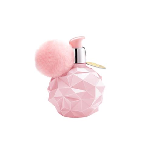 YNM Pure Skin Fresh Pink Peach 100ml -Hand Cream (pink)