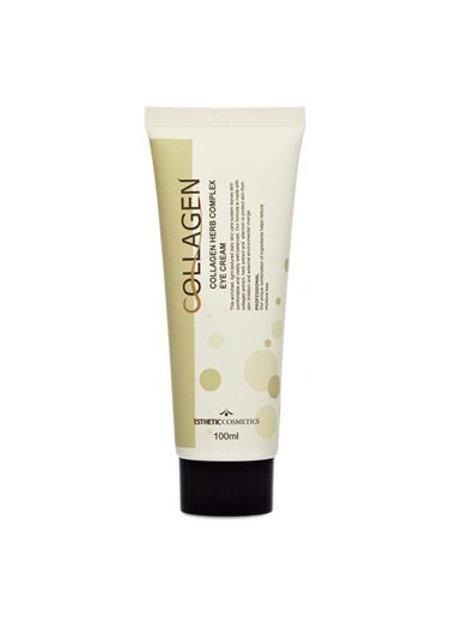 ESTHETIC HOUSE Collagen Herb Complex Eye Cream 100ml 1+1