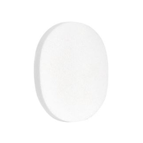 The Orchid Skin Cleansing Sponge