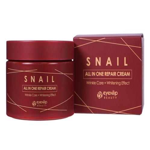 EYENLIP Snail All In One Repair Cream 100ml