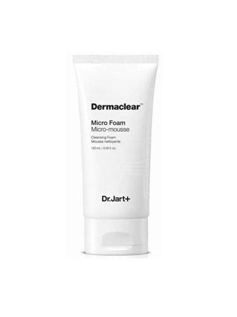 Dr.jart+ Dermaclear Micro Foam