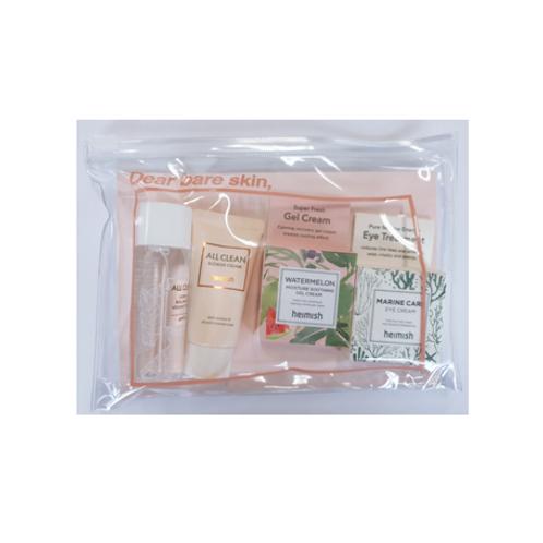 Heimish All Clean Mini Kit Version 2