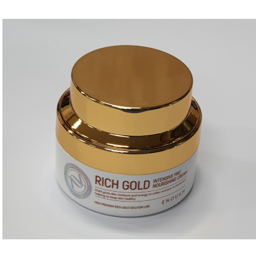 Enough Rich Gold Intensive Pro Nourishing Cream 50ml