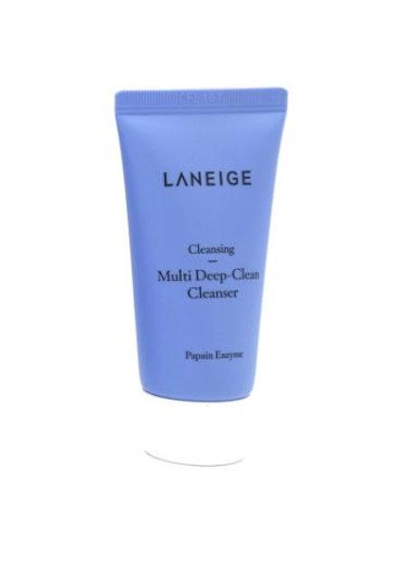 Laneige Multi Deep-Clean Cleanser 30ml