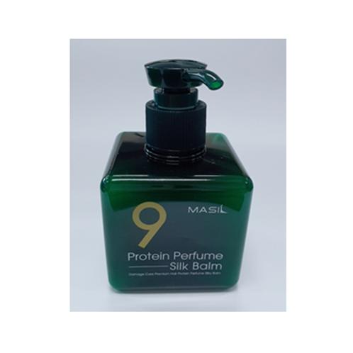 Masil 9 Protein Perfume Silk Balm 180ml