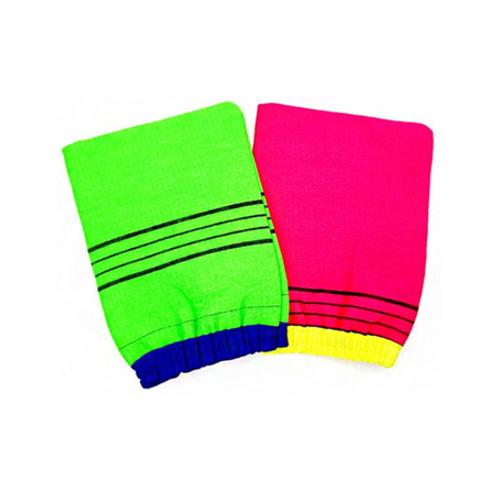 A_Shower Glove (2ea)
