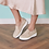 Thumbnail: Step Comport Slip-on (BEIGE)