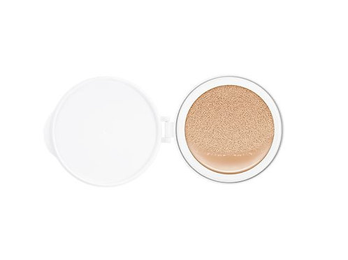 Missha Magic Cushion Moist Up - #23 Refill