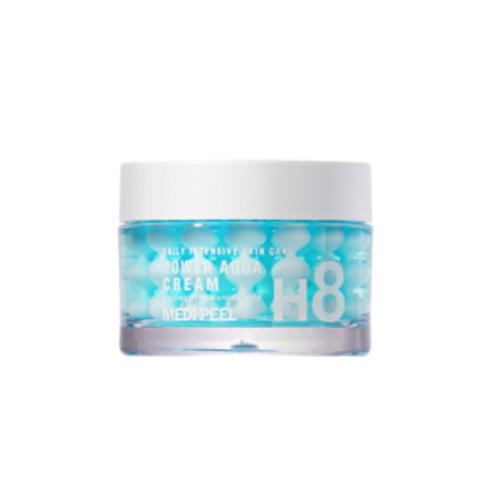 MEDI-PEEL Power Aqua Cream 50g