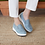 Thumbnail: Step Comport Slip-on (BLUE GRAY)