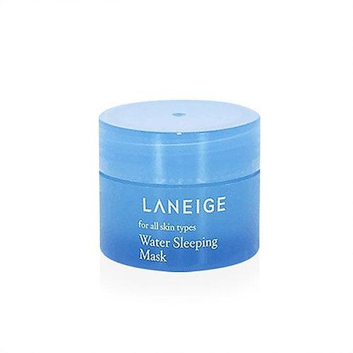 Laneige Water Sleeping Mask - 15ml